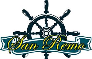 San Remo Restaurante