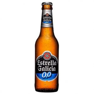 Estrella Galicia 00